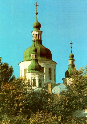 http://travel.kyiv.org/old/churches/ch26_l.jpg