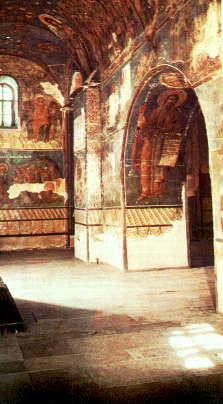http://travel.kyiv.org/old/churches/ch27_l.jpg