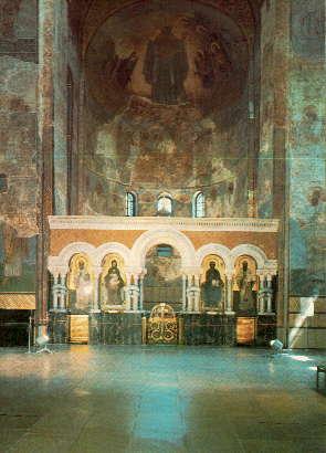 http://travel.kyiv.org/old/churches/ch28_l.jpg