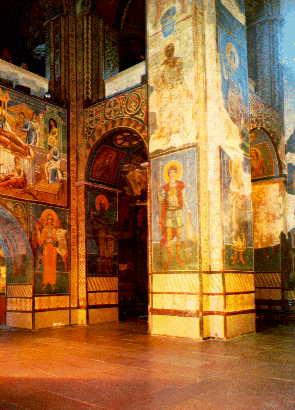 http://travel.kyiv.org/old/churches/ch29_l.jpg