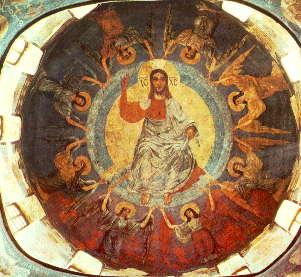 http://travel.kyiv.org/old/churches/ch30_l.jpg