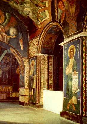 http://travel.kyiv.org/old/churches/ch32_l.jpg
