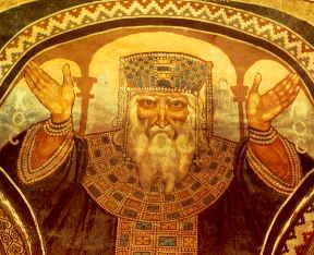 http://travel.kyiv.org/old/churches/ch34_l.jpg