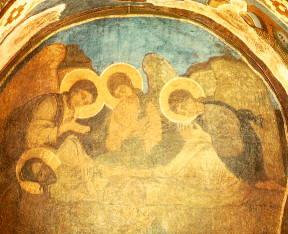 http://travel.kyiv.org/old/churches/ch35_l.jpg