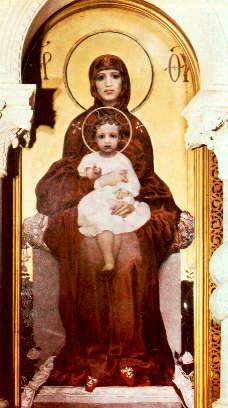 http://travel.kyiv.org/old/churches/ch36_l.jpg