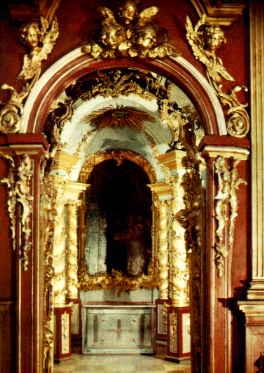 http://travel.kyiv.org/old/churches/ch37_l.jpg