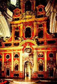 http://travel.kyiv.org/old/churches/ch44_l.jpg